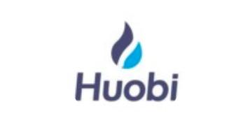 Huobi のバラマキライブ攻略法