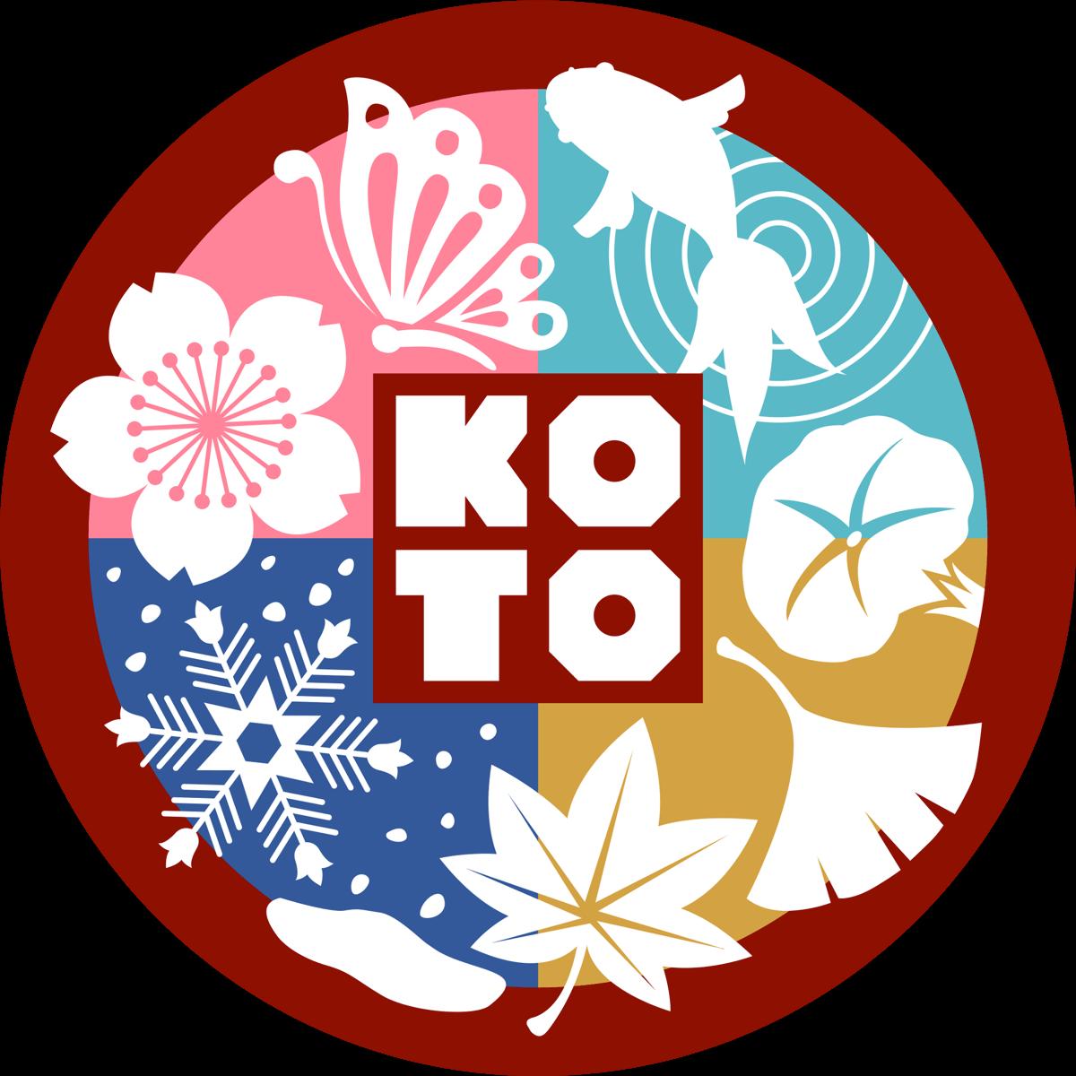 Koto logo color2048