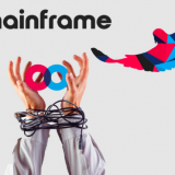 Mainframe project  the mission