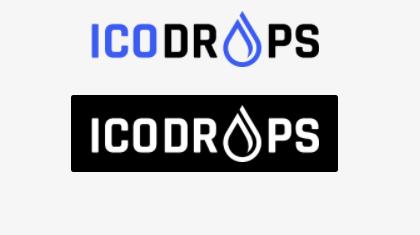 ICO Drops の使い方