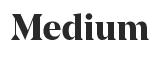 Mediumとは? Mediumを活用したICO dApps 等の情報の集め方