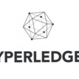 Hyperledger(ハイパーレジャー) ってなに?