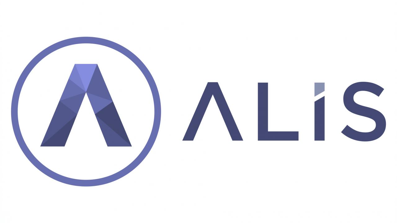 Alis トークン alis とは? alis(アリス)について知ろう|blue chain lab.